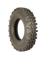 MT CROSS 205/80 R16