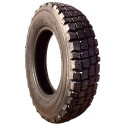 MR MUD MS 155/65R13