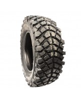 MR RANGER 185/R14 C M+S 102/100 R