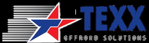 Texx Offroad